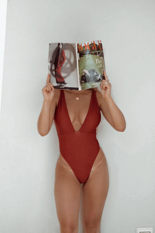 שלם הוואנה | RED WINE